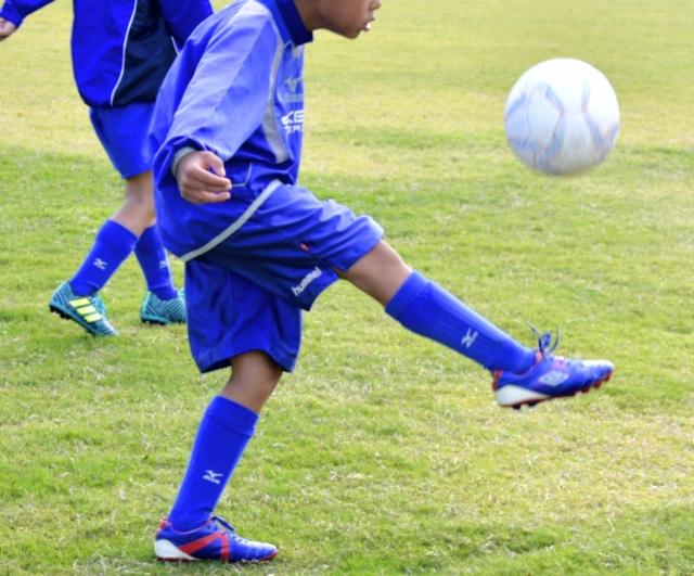 【小児矯正】スポーツをする子どもが歯科矯正を受けても大丈夫?